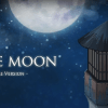 To the Moon apk download