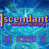 RPG Ascendants Power Rising apk download