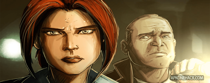 Cognition Episode 4 android download