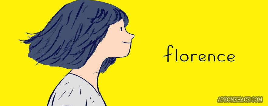 florence android apk full paid