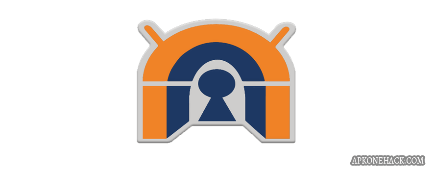 OpenVPN for Android premium apk