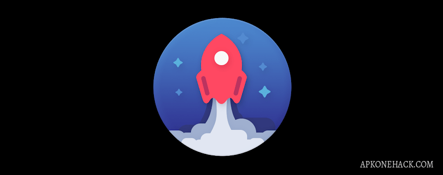 hyperion launcher MOD Apk [Plus] No Root v42 Android Download by