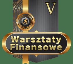 Warsztaty Finansowe 05