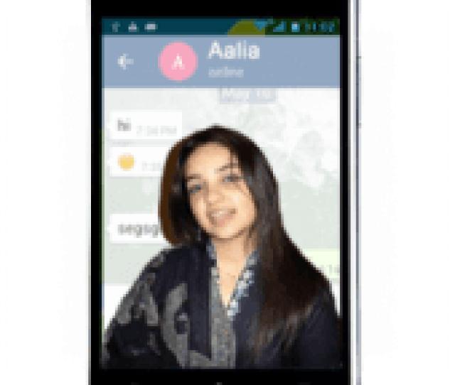 Desi Chat Girls 1 6 Apk