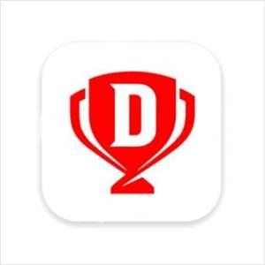 Dream11 App icon