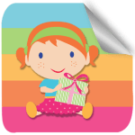 Download Caloola Whatsapp stickers 4.1.6 Free Download APK,APP2019