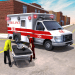 Download City Ambulance Emergency Rescue Simulator 1.5 Free Download APK,APP2019