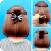 Download Hairstyles for short hair 1.5 Free Download APK,APP2019