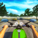Download Highway Bike Traffic Drive 1.1 Free Download APK,APP2019