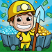 Download Idle Miner Tycoon 2.46.0 Free Download APK,APP2019