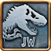 Download Jurassic World™: The Game 1.33.3 Free Download APK,APP2019
