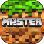 Download MOD-MASTER for Minecraft PE (Pocket Edition) Free 3.7.3 Free Download APK,APP2019