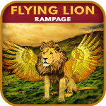Download Real Flying lion Simulator : Wild Lion City Attack 1.0.7 Free Download APK,APP2019