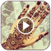 Download Simple Mehndi Designs Videos Tutorial 2019 1.13 Free Download APK,APP2019