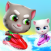 Download Talking Tom Jetski 2 1.3.5.220 Free Download APK,APP2019