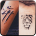 Download Tattoo for boys Images 1.20.5 Free Download APK,APP2019