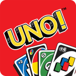Download UNO!™ 1.2.7794 Free Download APK,APP2019