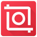Free Download APK  Video Editor & Photo Editor – InShot 1.589.226 App 2019
