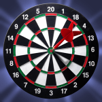 Download Free APK Darts King 1.2.7 For Android 2019