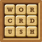 Download Free APK Words Crush: Hidden Words! 2.5.5 For Android 2019