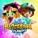 Download Free APK BlockStarPlanet 4.12.3 For Android 2019
