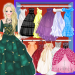 Download Free APK Doll Princess Prom Dress Up 9.6 For Android 2019