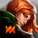 Download Free APK Dota Underlords 1.0 For Android 2019