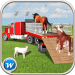 Download Free APK Farm Animal Transport Truck 2.2 For Android 2019