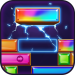 Download Free APK Gem Crush™ – Jewel Puzzle & Block Puzzle Jigsaw 1.0.19 For Android 2019