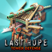 Download Free APK Last Hope TD – Zombie Tower Defense Games Offline 3.53 For Android 2019
