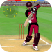 Download Free APK Smashing Cricket – a cricket game like none other. 2.6.6 For Android 2019