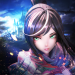 Download 幻想神域2(星马版) 5.7.9 APK For Android 2019