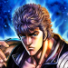 Download FIST OF THE NORTH STAR 1.0.1 APK For Android 2019