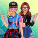 Download High School BFFs – Cool Girls Team 1.1 APK For Android 2019