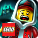 Download LEGO® HIDDEN SIDE™ 1.1.0 APK For Android 2019