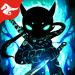 Download League of Stickman 2-Online Fighting RPG 1.0.9 APK For Android 2019