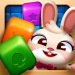 Download Bunny Pop Blast 1.0.21 APK For Android 2019