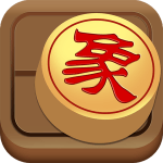 Download Chinese Chess – from beginner to master 1.5.8 APK For Android 2019