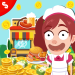 Download Diner Dash – Money Cooking Game 1.1.8 APK For Android 2019