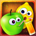 Download Fruit Bump 1.3.5.3 APK For Android 2019