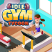 Download Idle Fitness Gym Tycoon – Workout Simulator Game 1.2.1 APK For Android 2019