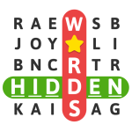Download Word Search: Hidden Words 1.2.5 APK For Android 2019