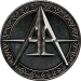 Download AnimA ARPG (2019) 1.0 APK For Android 2019