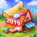 Download Indian Cooking Star: Chef Restaurant Cooking Games 2.1.9 APK For Android 2019