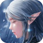 Download Land of Doran 1.0.1 APK For Android 2019