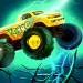 Download Mad Truck 2 — physics monster truck hit zombie 3.71.12 APK For Android 2019