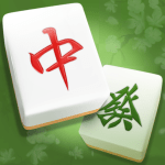 Download Mahjong solitaire – classic puzzle game 1.0.10 APK For Android 2019