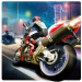 Download Turbo Racer – Bike Racing 1.3.10 APK For Android 2019