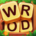 Download Word Find – Word Connect Free Offline Word Games 2.0 APK For Android 2019