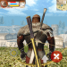 Download BARBARIAN: OLD SCHOOL ACTION RPG 0.8.6 APK For Android